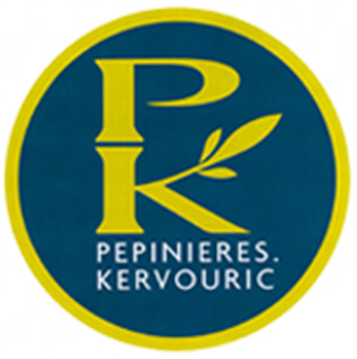 Pépinières de Kervouric
