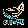 Commune de Guipavas