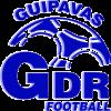 GDR-Guipavas