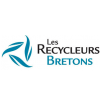 Les-recycleurs-Bretons